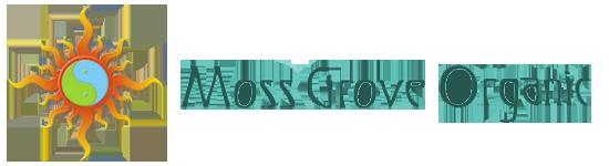 Moss Grove Organic
